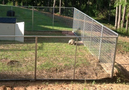 Animal Enclosures For Sale - Monkey & Lemur Enclosures | TK